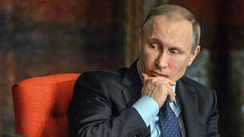 Как в Кремле отреагировали на нападение на правозащитников