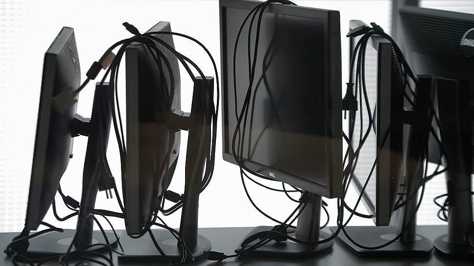 Почему телеканалы ищут зрителей в интернете