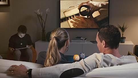 Multiscreen – многоэкранный или кросс-экранный пользовательский опыт