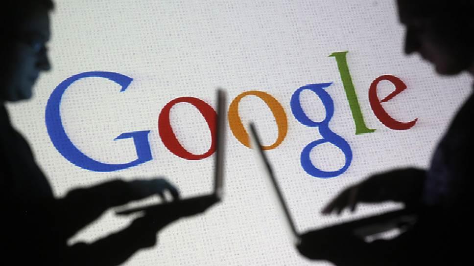 Как суд объяснил поддержку ФАС в деле против Google