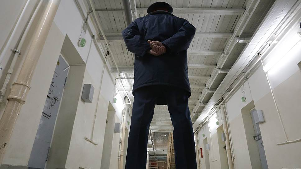 Как «Исламское государство» внедрилось в преступные сети в Красноярске