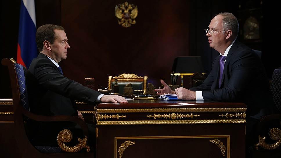 Инвестиции РФПИ утроились в рублях