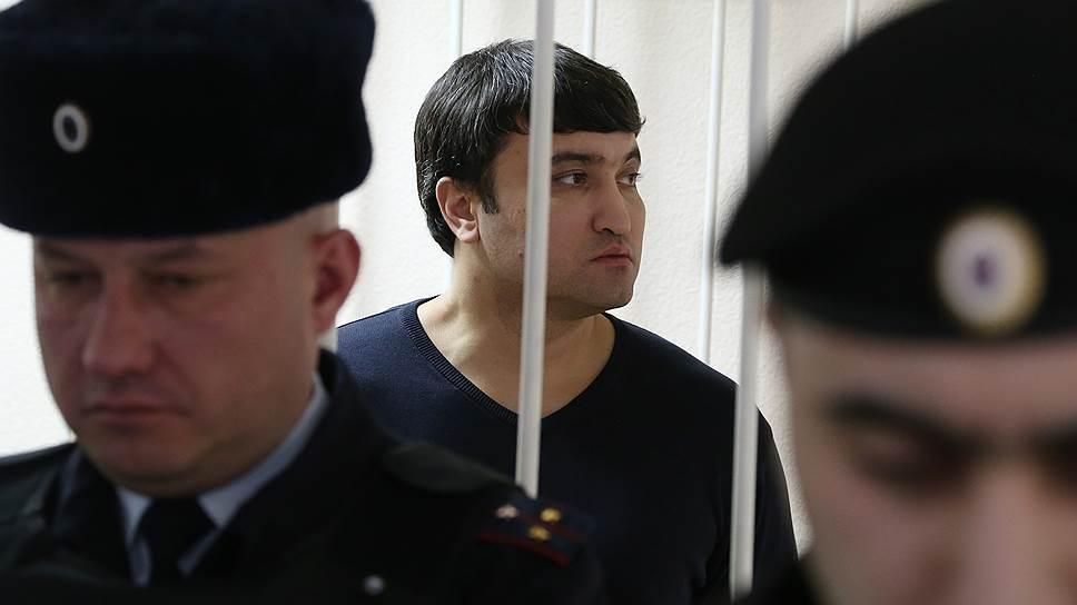 Как завершился суд над белгородским хирургом, убившим пациента