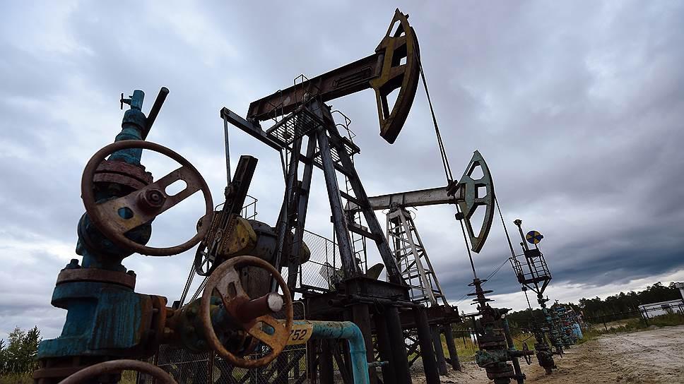 Как дискуссии о новой системе налогообложения в нефтяной отрасли вернулись на год назад