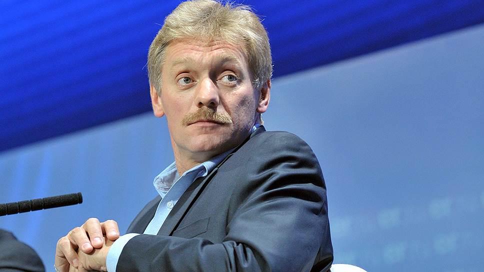 Почему Кремль был  разочарован в расследовательской журналистике