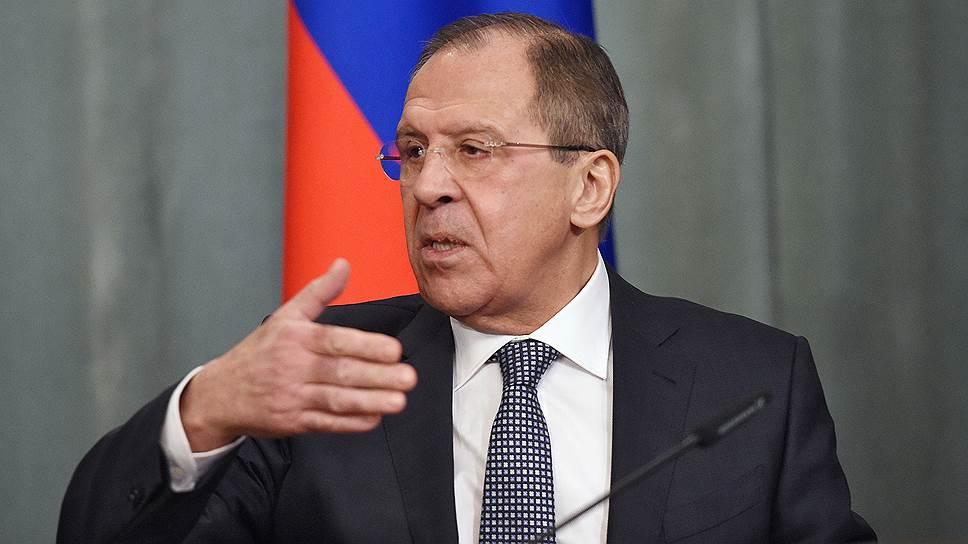Как Приднестровье и Нагорный Карабах обсудили на дипломатическом уровне
