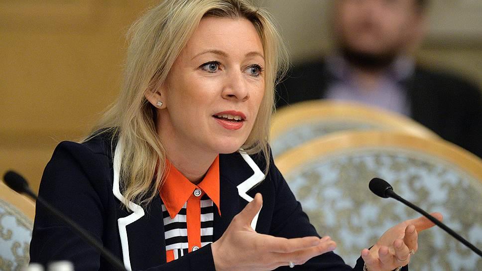 «Единая Россия» ищет лица в федеральную часть списка