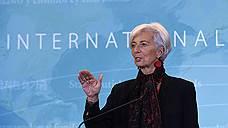 Мировой экономике грозит эпоха застоя