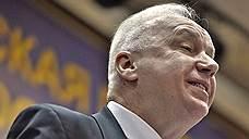Депутаты не готовы наказывать за крымский референдум