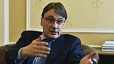 «Переговоры об отмене виз идут с целым рядом стран»