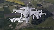 «НАТО не будет расширяться в ближайшие годы»