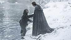 Что нужно знать об «Игре престолов» и премьере шестого сезона сериала