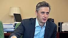 Павел Федоров вернулся в «Роснефть»