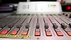 Владельцы «Нового радио» хотят купить «Европу Плюс»