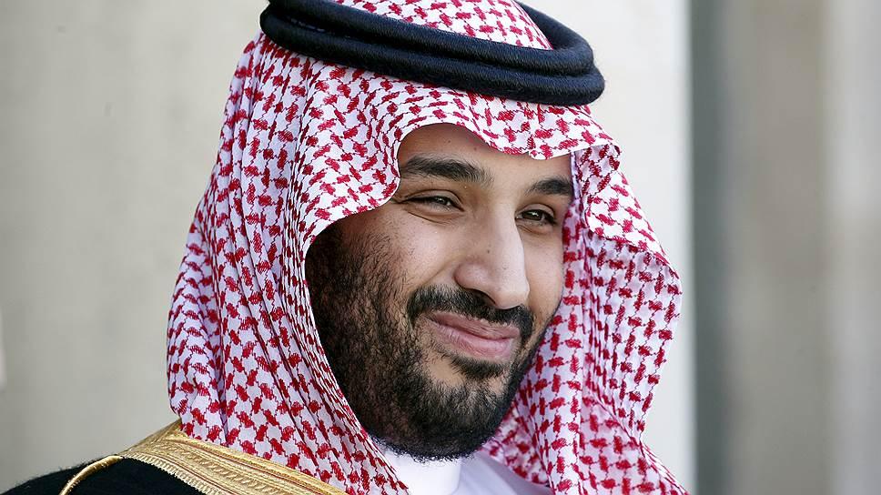 Как Саудовская Аравия планирует избавиться от нефтяной зависимости