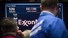Exxon Mobil лишилась высшего рейтинга ААА