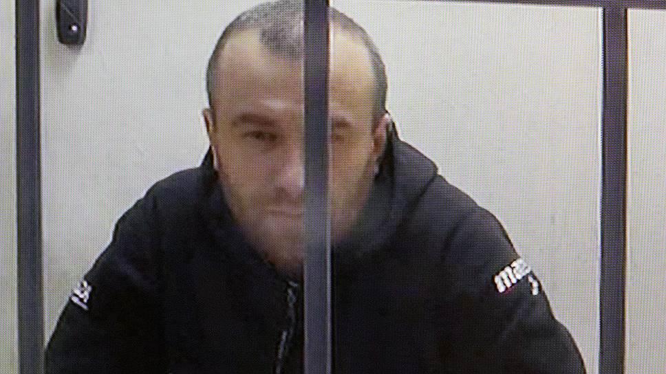 Как бывшие топ-менеджеры аэропорта Домодедово были переведены под домашние аресты