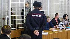 Подпольный игорный бизнес лишился Героя России
