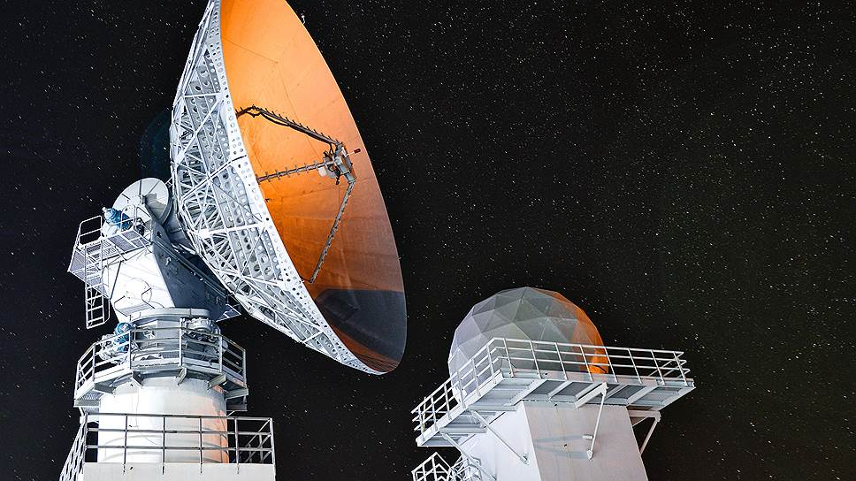 Что нужно знать о космодроме Восточный