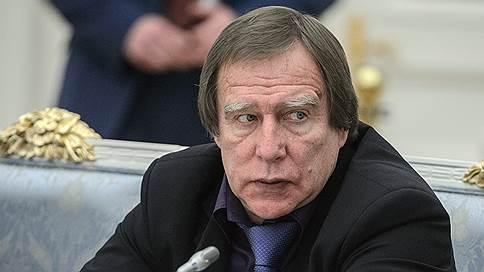 Россиян Панамой не удивишь  / Большинство «не увидело ничего неожиданного» в офшорах чиновников и бизнесменов