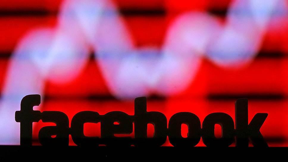 Благодаря чему выручка Facebook удивила аналитиков