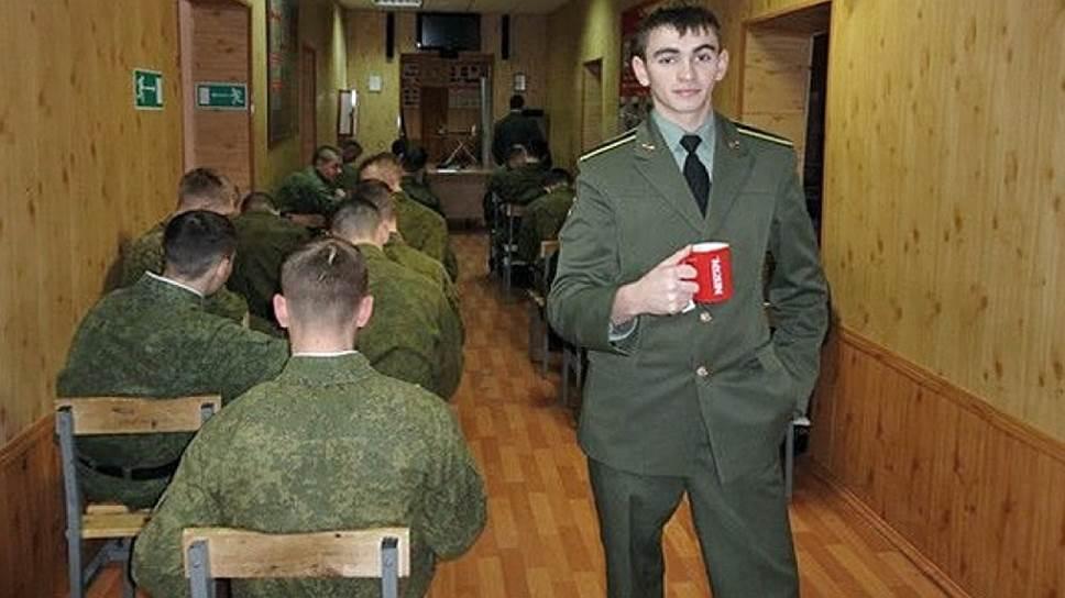 Как в Городках готовились к похоронам Александра Прохоренко