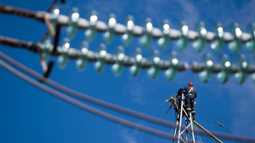 «ТНС Энерго» расплатится за экономию в кризис