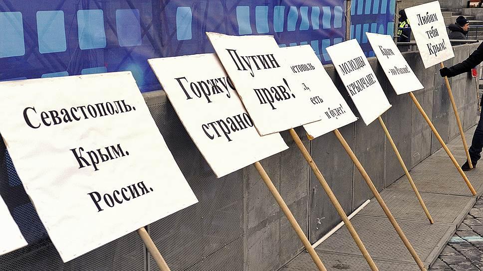 Сколько россиян интересуется политикой