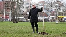 Виктор Басаргин предложил мэру Перми не менять город на Госдуму