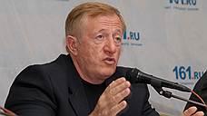 Ростовского застройщика обвинили в обмане дольщиков