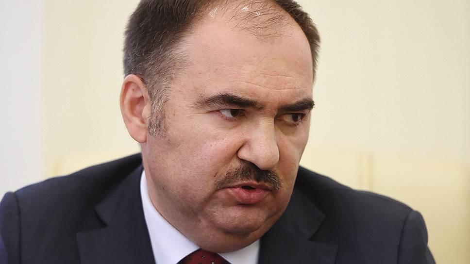 Глава Пенсионного фонда Антон Дроздов — о реформах и будущих функциях своего ведомства