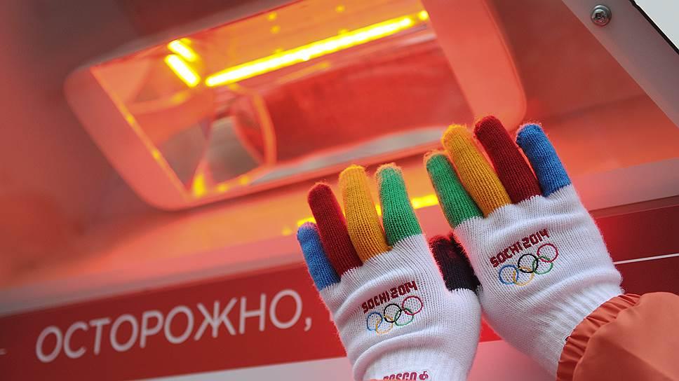 В чем экс-глава Московской антидопинговой лаборатории обвинил российских чемпионов Олимпиады в Сочи