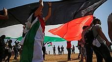 Израиль не приемлет посредников