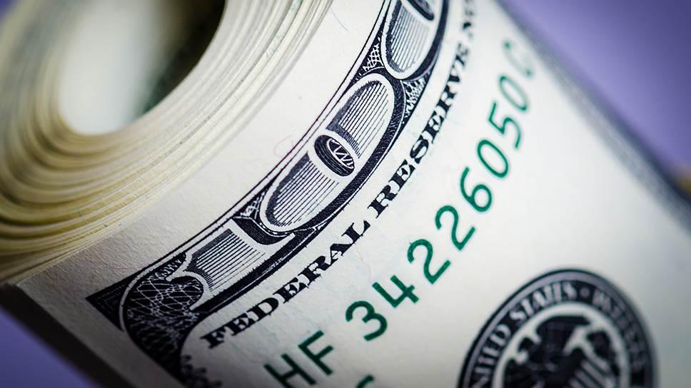 Как силовики вскрыли канал вывода денежных средств за границу