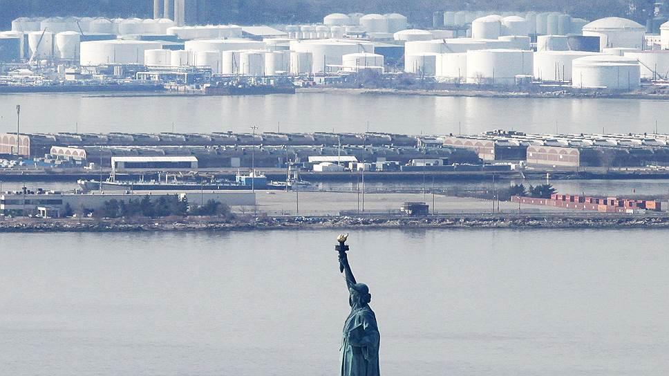 Как Goldman Sachs разглядел нехватку нефти на рынке