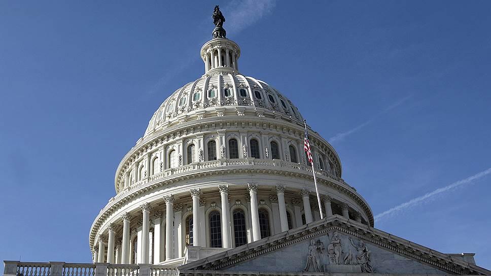 Как сенат США одобрил законопроект, позволяющий судиться с Саудовской Аравией за теракты 11 сентября