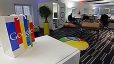 Парижский офис Google обыскали в рамках налогового расследования
