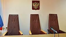 Директора гимназии осудили за орган