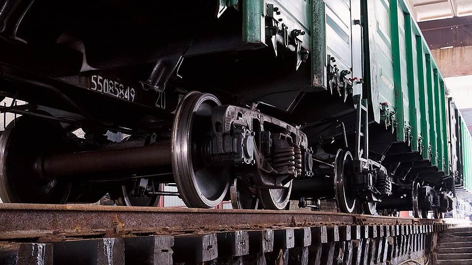 Какой оказалась цена SPO Объединенной вагонной компании