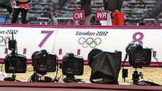 России добавляют допинга