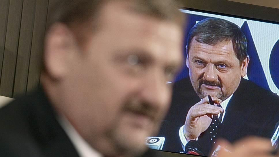Как петербургская топонимическая комиссия рекомендовала назвать мост в честь Ахмата Кадырова