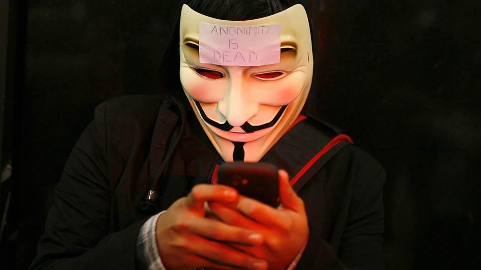 Хакеры и шпионы взламывают ФРС США по десять раз в год