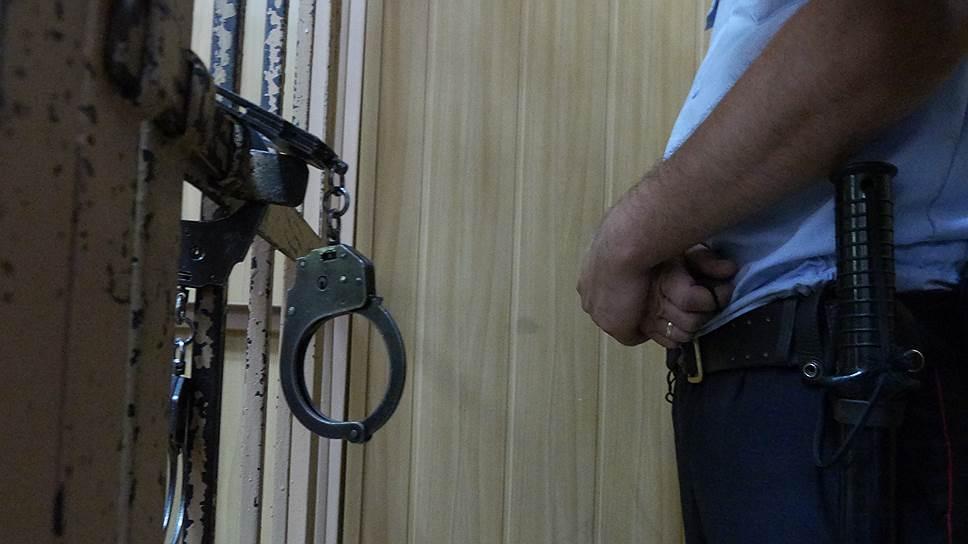 Как были арестованы вербовщики «Хизб ут-Тахрир аль-Ислами» в Челябинске