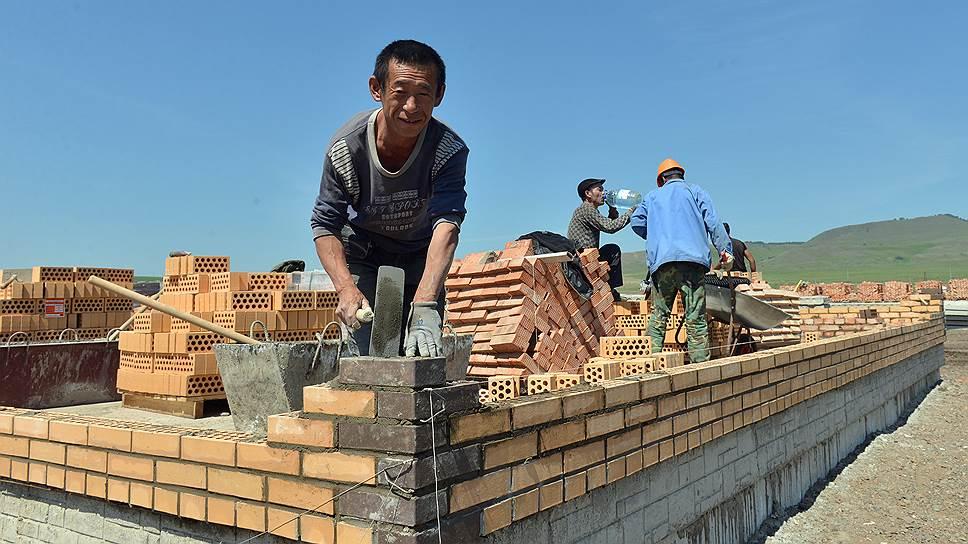 Как на Дальнем Востоке стартовала программа бесплатной раздачи земель