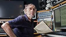 Эдуард Артемьев: время синтезаторов еще не прошло