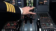 Летные права выдавались по твердой таксе