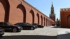 Российские политики приняли «вызов» за «угрозу»