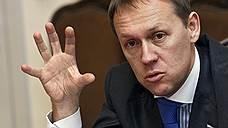 Иностранным компаниям могут запретить измерять аудиторию российского ТВ