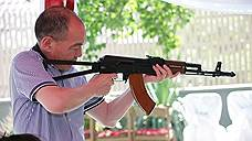 Казахстанские спецслужбы заявили о предотвращении госпереворота