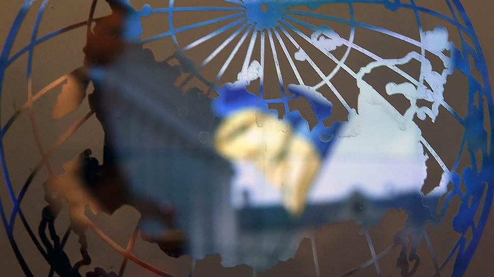 США выделят $220 млн Украине на проведение реформ в области политики, экономики и энергетики